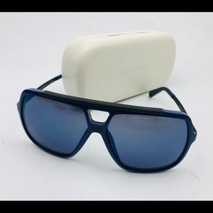 Marc Jacobs 566/S Sunglasses/Unisex/ Used